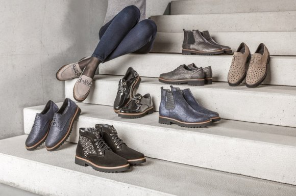 Mephisto magasin de chaussures Bourg-en-Bresse