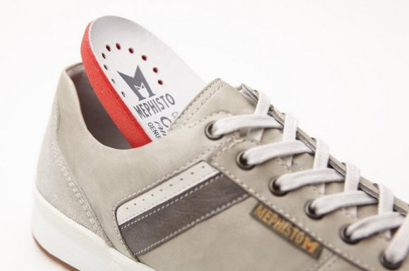 Sano Shoes - Mephisto chaussures Bourg-en-Bresse