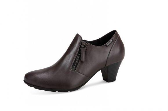 Mephisto chaussures Femme Bourg-en-Bresse