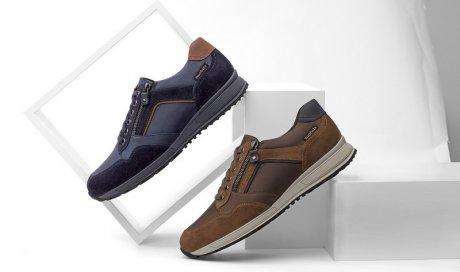 Mephisto chaussures Bourg-en-Bresse