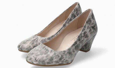 Paldi chaussures Mephisto Bourg-en-Bresse