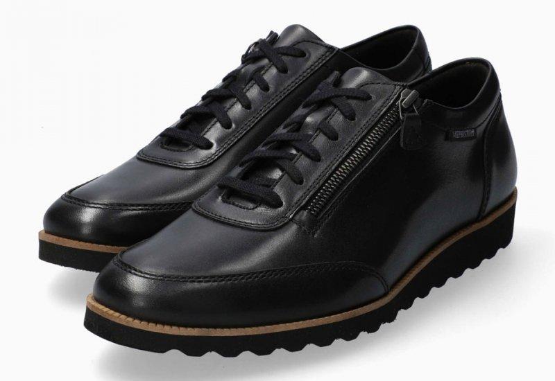 Valentino chaussures Mephisto Bourg-en-Bresse